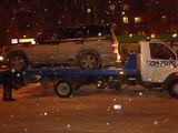 Компания SOS Сервис, Эвакуатор грузовой, фото №3